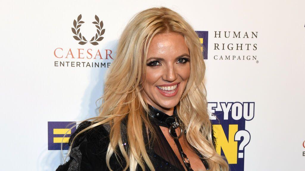 Britney Spears defiende ante un juez su derecho a tomar las riendas de su vida