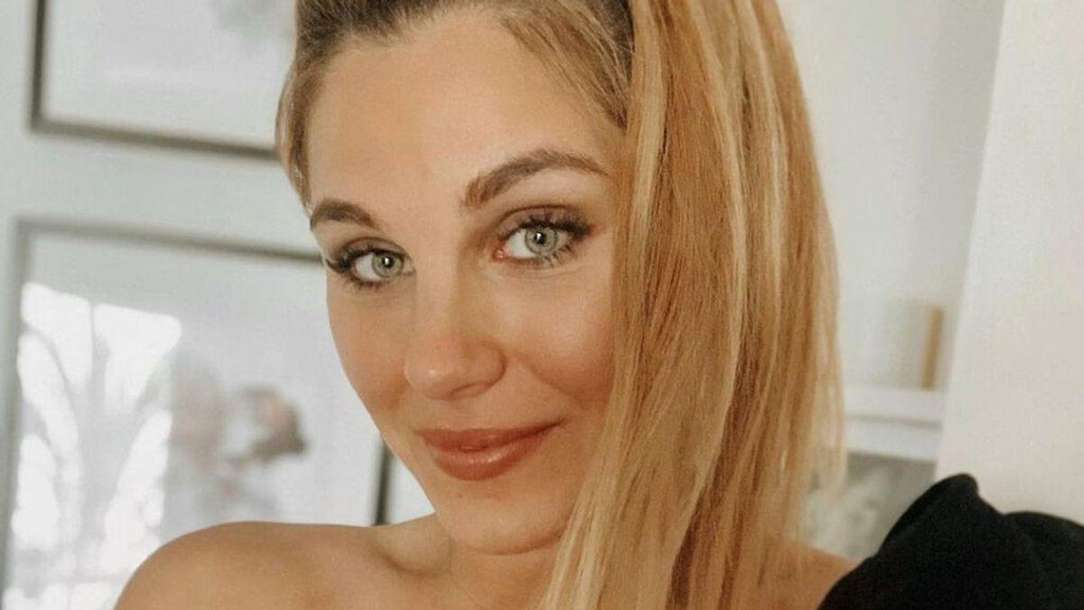 Ivana Icardi cuenta el motivo de su mala relación con su hermano Mauro y su cuñada