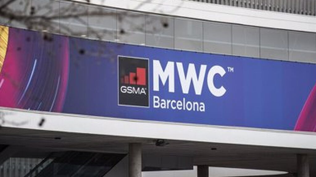 Mobile World Congress: Así será el regreso híbrido del evento tecnológico en Barcelona