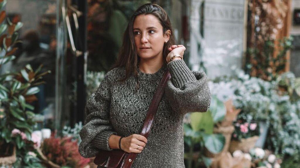 Marta Pombo