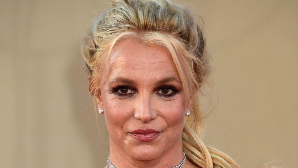 """Britney Spears reclama su libertad ante la justicia: """"Lloro todos los días, mi padre debería estar en prisión"""""""