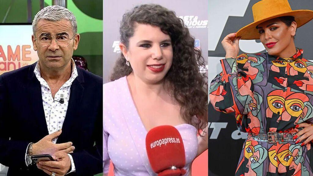 Especial Orgullo: los diez personajes LGTBI que más cotizan en la prensa del corazón