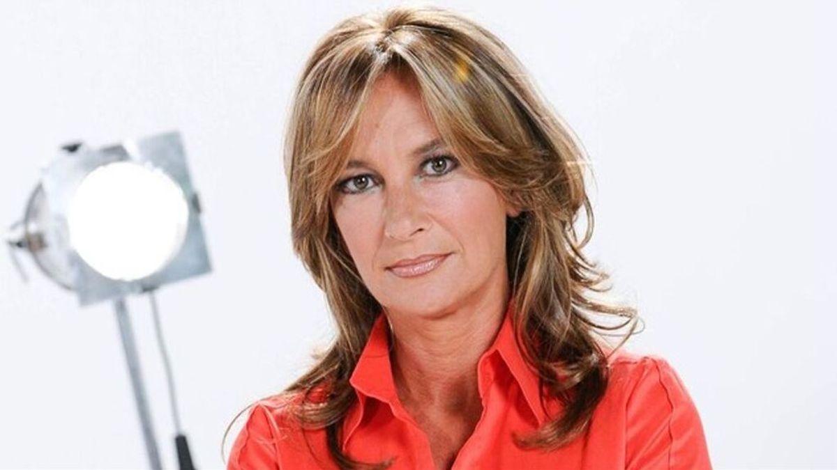 Qué fue de Patricia Gaztañaga: de ser la presentadora más exitosa de la televisión a tener una vida tranquila junto a sus hijas y su marido en Bilbao.