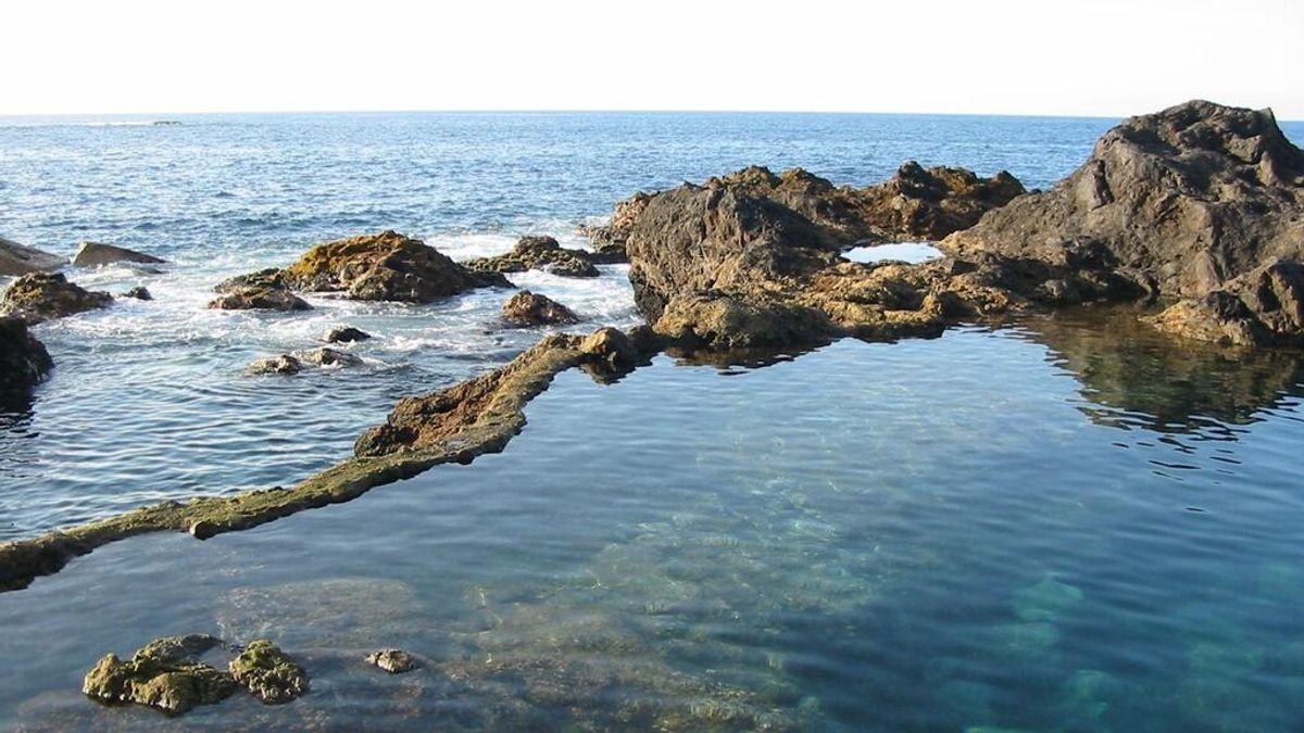 Las mejores piscinas naturales en España