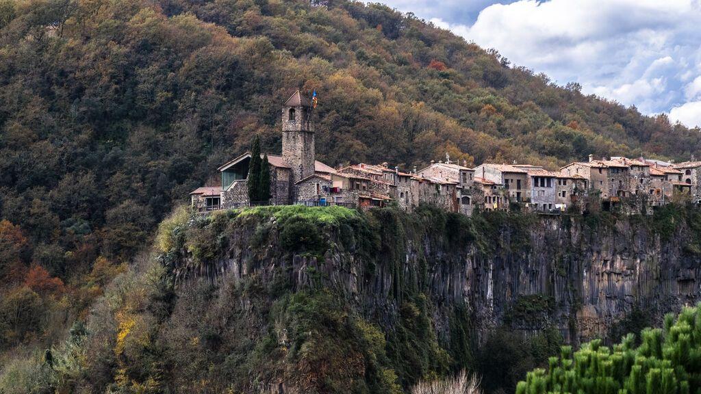 Castellfollit_de_la_Roca_in_November