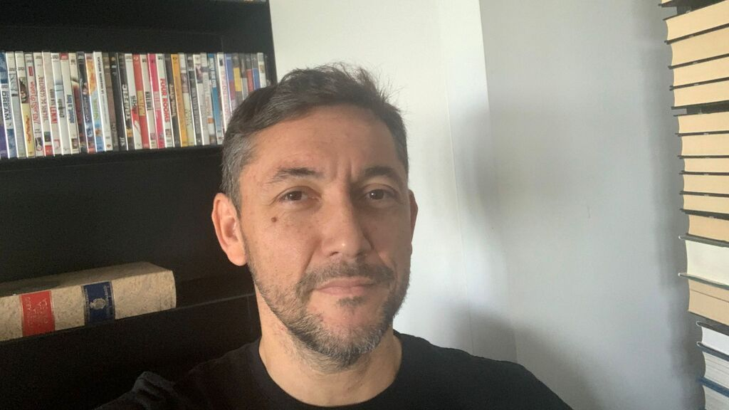 Javier Ruiz explica todo sobre la bajada del IVA de la luz