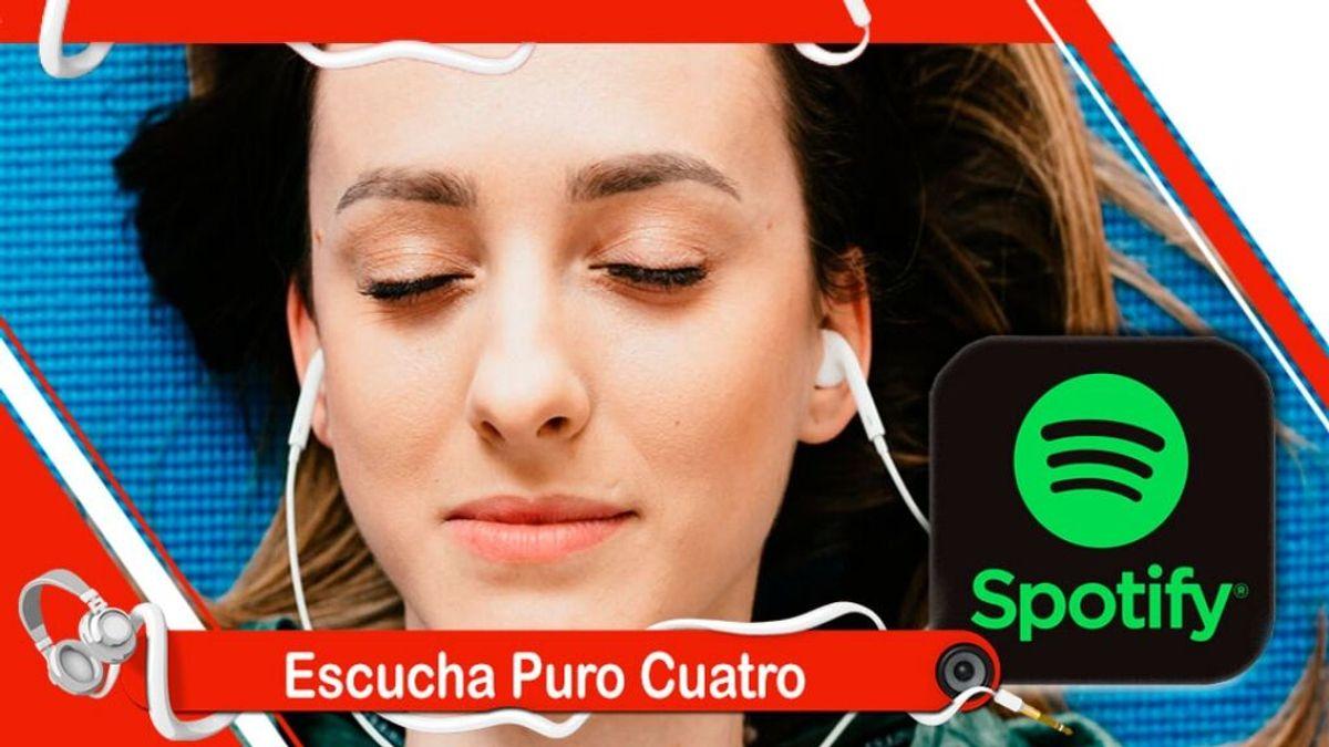 playlist-puro-cuatro