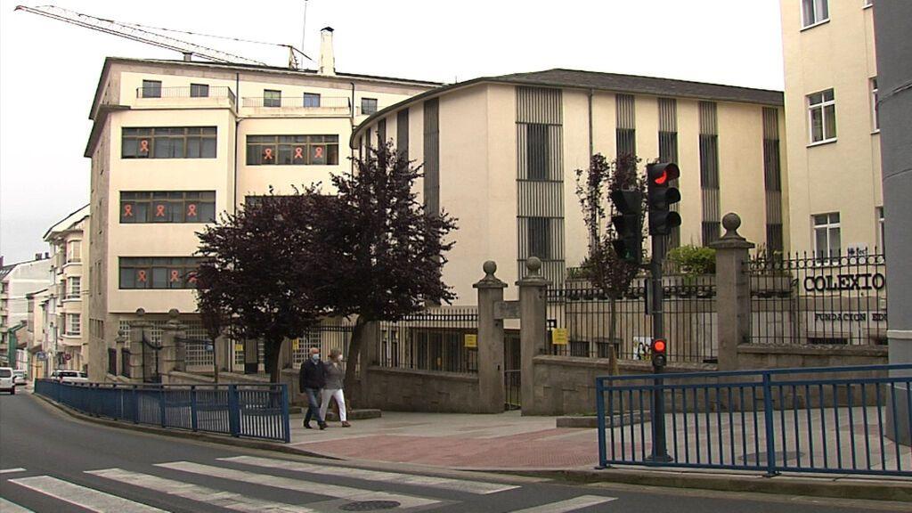 Varios padres contagiados en Galicia por los viajes de fin de curso a Mallorca