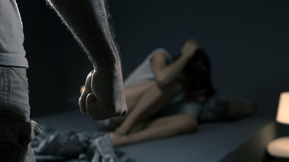 25.000 detenidos en España por violencia de género en los últimos ocho meses