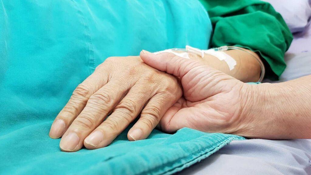 La ley de la eutanasia entra en vigor