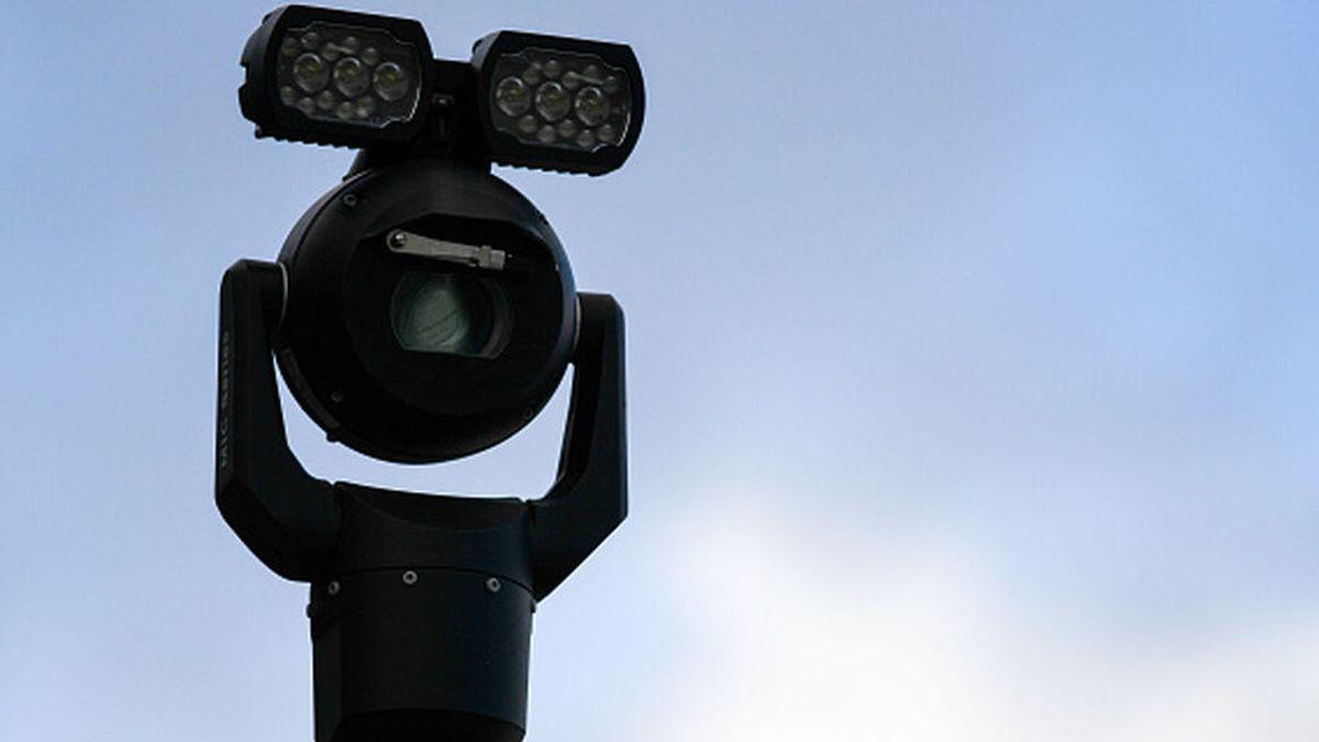 Los supervisores europeos de protección de datos piden la prohibición total del reconocimiento facial