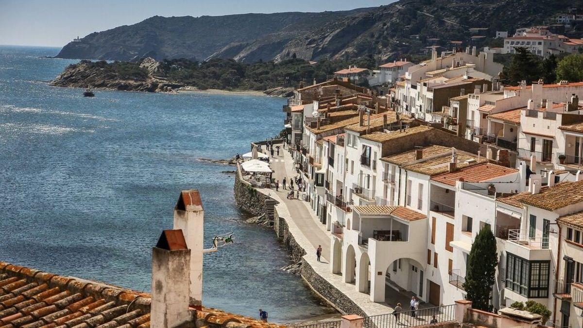 Los pueblos más bonitos de Cataluña para visitar este verano