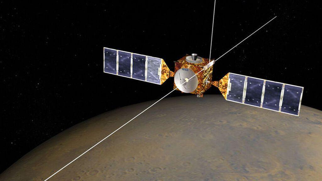Mars_Express_illustration_highlighting_MARSIS_antenna