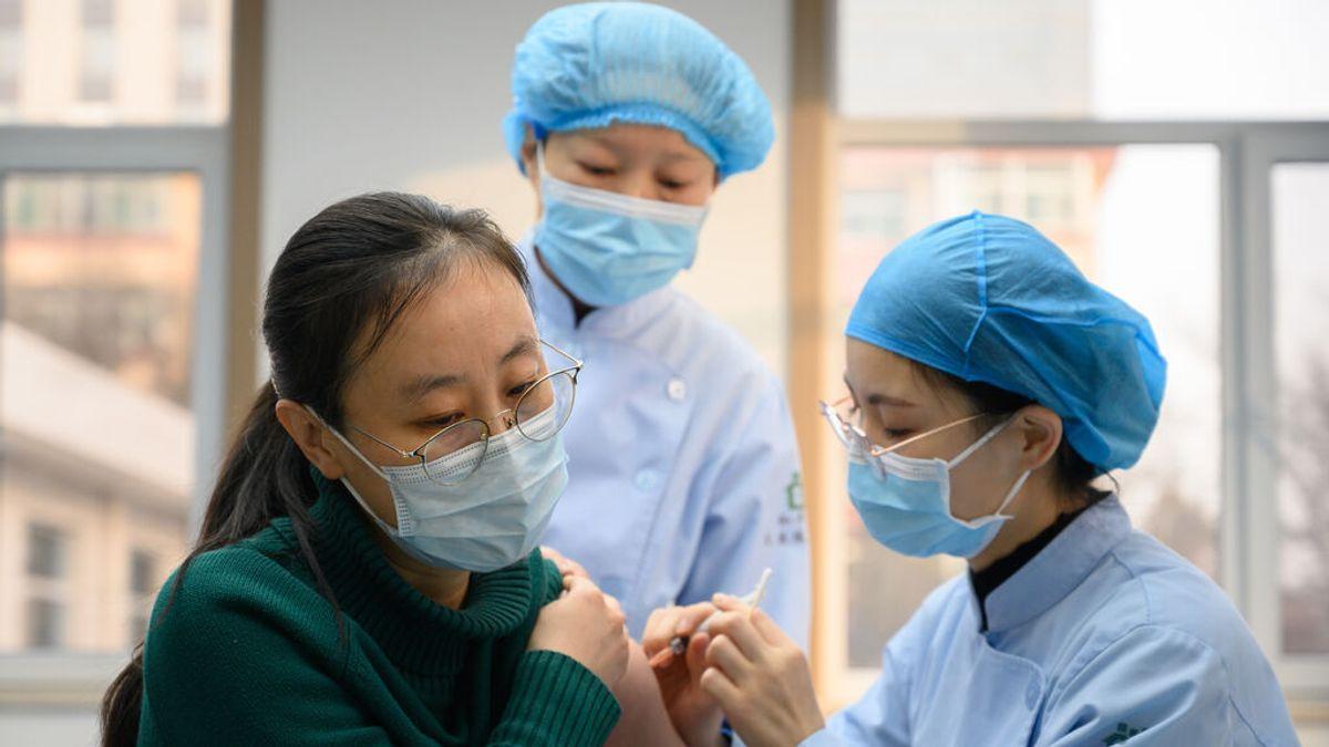 Una pandemia de coronavirus ya asoló China hace 20.000 años y las pruebas están en el ADN de sus habitantes
