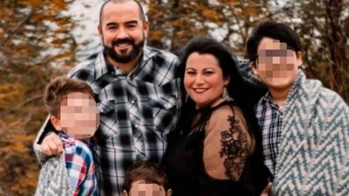Un padre muere tras salvar a dos de sus hijos de morir ahogados