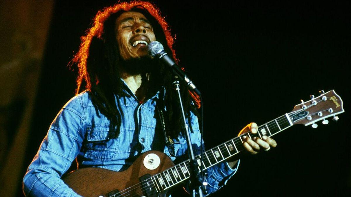 Gibson o cómo el fabricante de guitarras de Bob Marley o John Lennon se salvó de la quiebra en plena pandemia