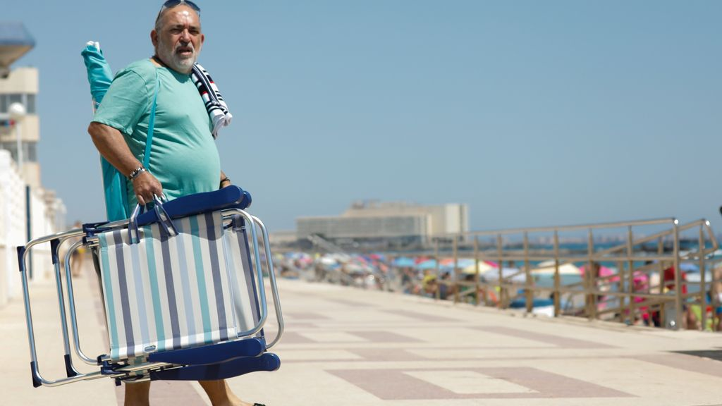 Los españoles viven el primer día sin mascarilla en el exterior desde que se impusiese su uso