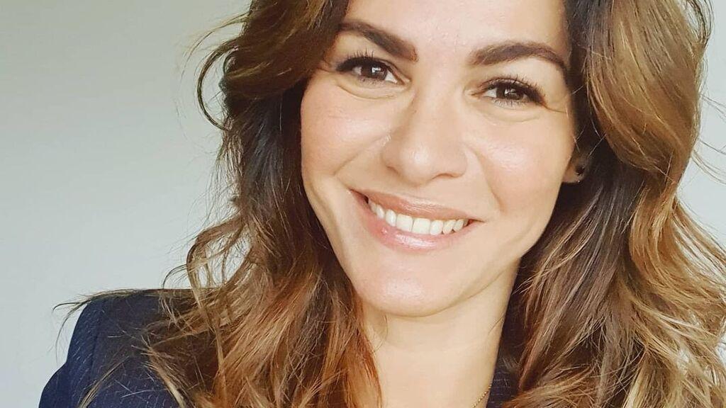 """Fabiola Martínez contesta a Bertín Osborne: """"Tiene a su familia"""""""