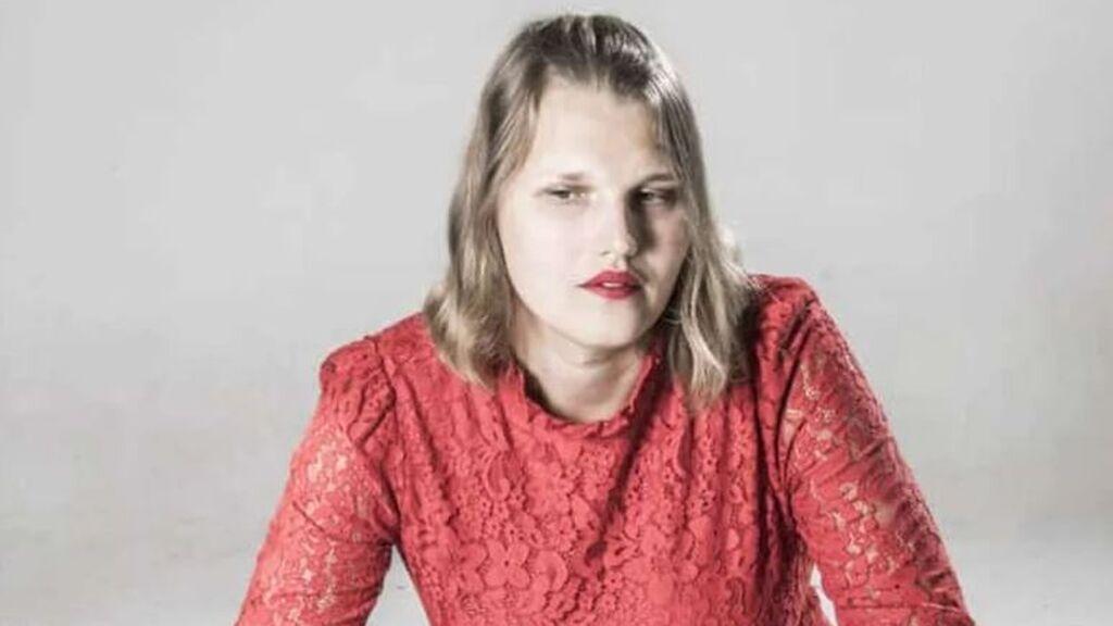 """Aleksa Lundberg: """"Me encantaría ver a una Veneno en Suecia"""""""