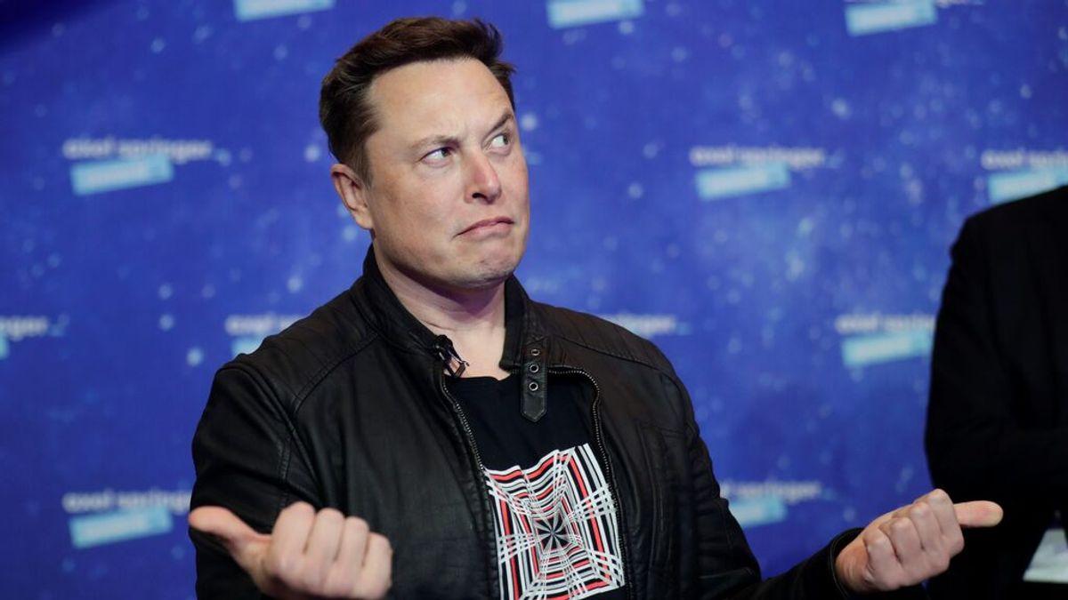 Jeff Bezos vs Elon Musk: la carrera espacial del siglo XXI por convertirse en el amo de la galaxia