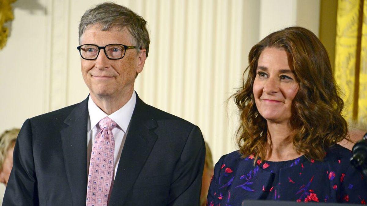 ¿Cómo se ha convertido Bill Gates en el mayor propietario de tierras agrícolas de Estados Unidos?