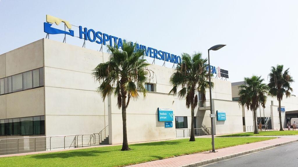 Sindicatos de Sanidad aplauden la decisión de retirar la Empresa Pública e insisten en los beneficios de gestión directa
