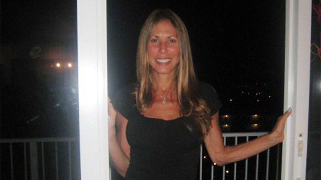 Stacie Fang, primera víctima mortal identificada tras el colapso del edificio en Miami