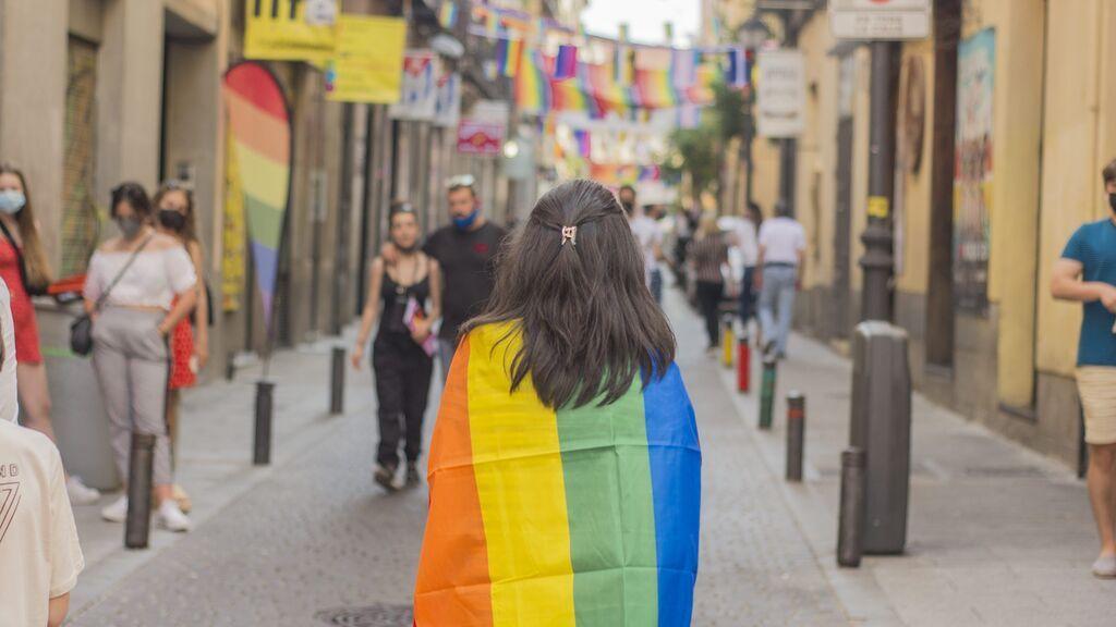 No solo fue Stonewall: hitos antes y después de la revolución que lo cambió todo