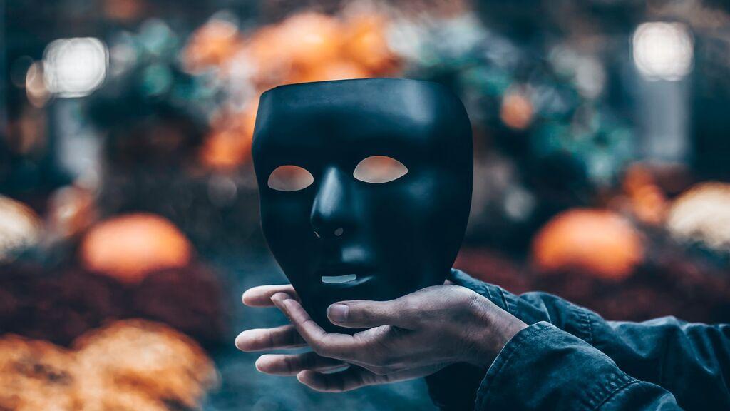 Síndrome de la cara vacía: cuando quitarnos la mascarilla nos da terror