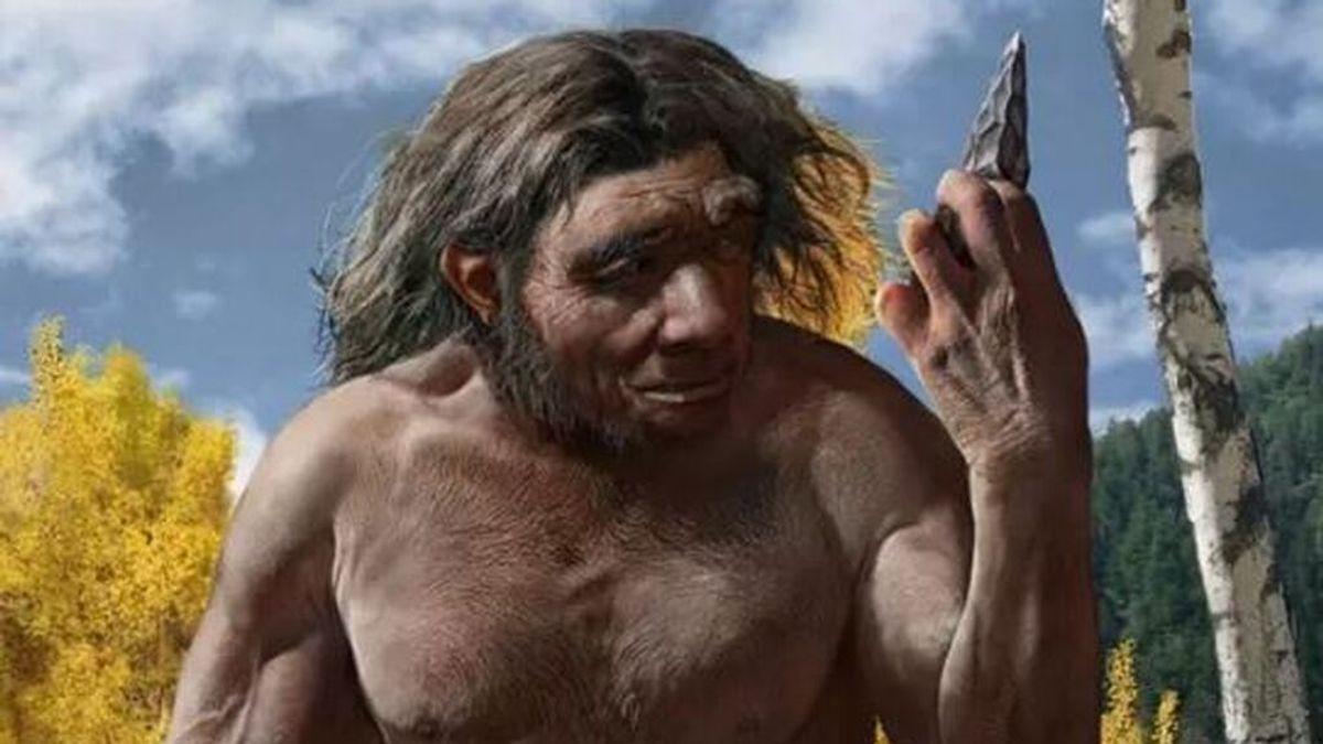 'Homo Longi': ¿Cómo fue el 'Hombre Dragón', que podría ser nuestro antepasado más cercano?