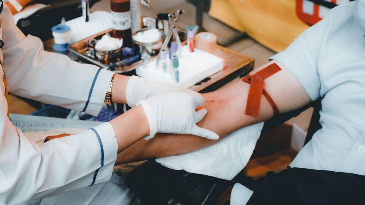 analisis-sangre