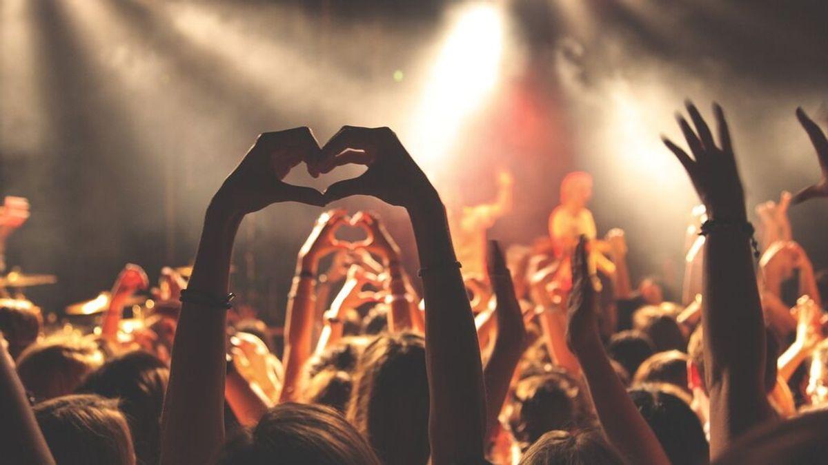 Festivales de música en España en verano 2021