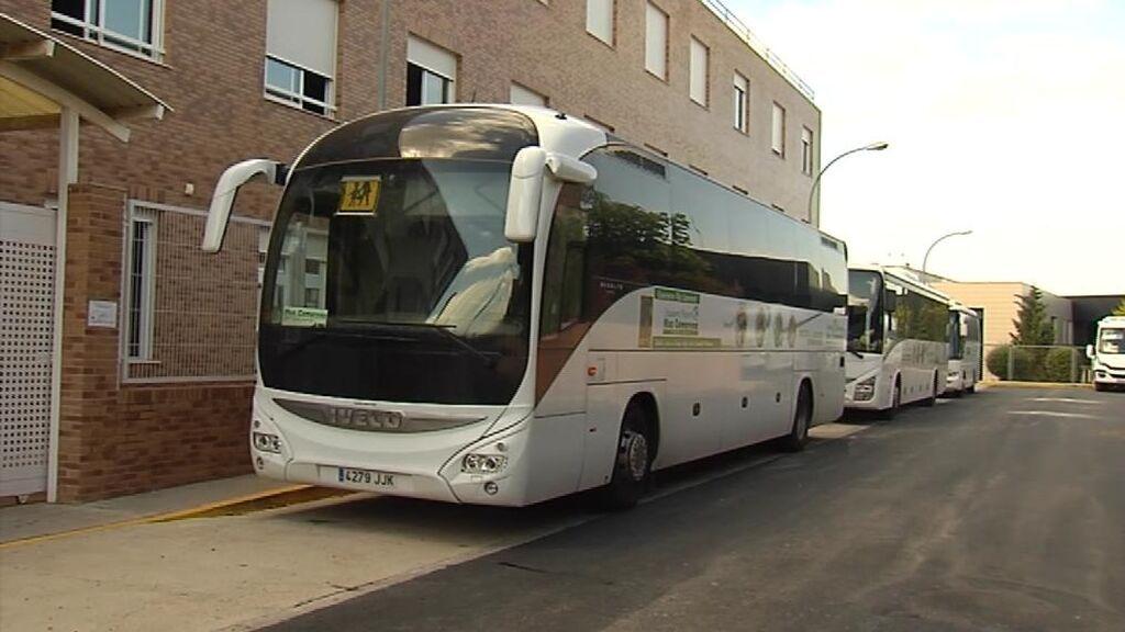 Nueva normativa para quienes viajen a Baleares tras el macrobrote de Mallorca
