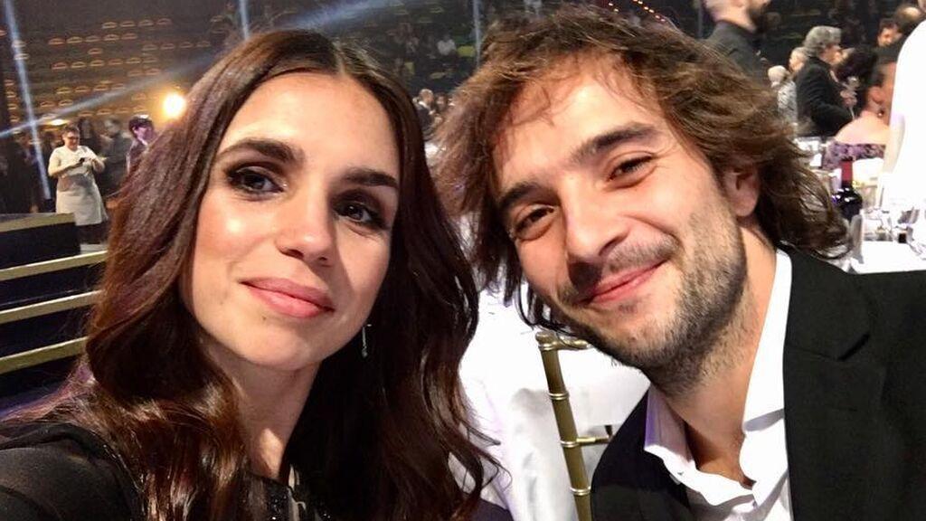 Elena Furiase está a punto de casarse con Gonzalo Sierra:  del desconocimiento de Lolita a la lujosa finca donde se celebrará