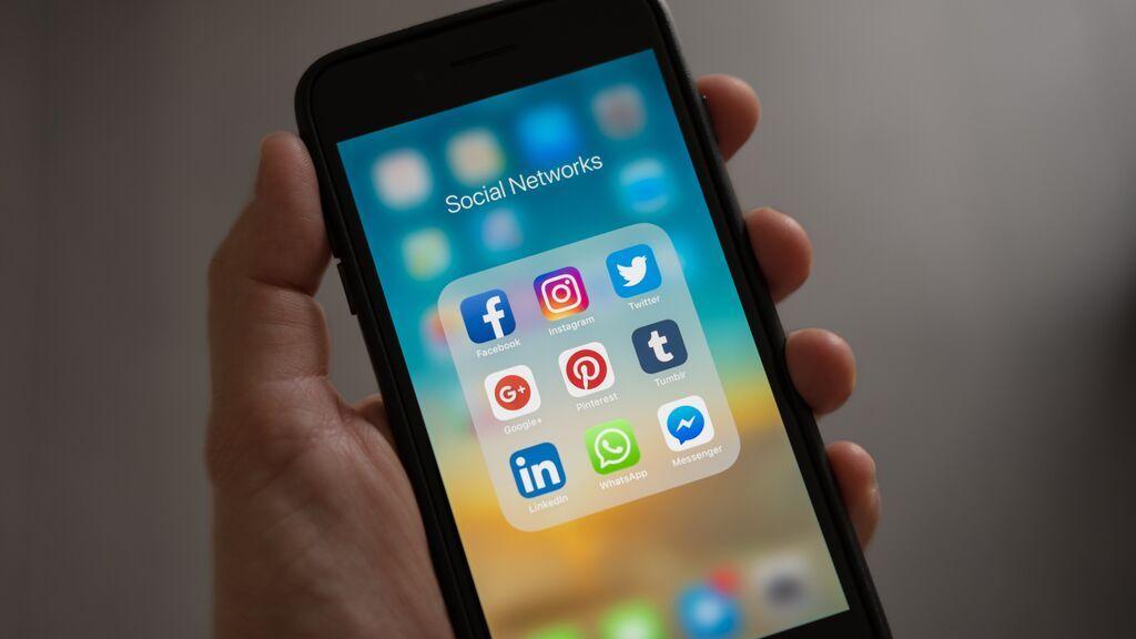 Día Mundial de las Redes Sociales: cómo proteger tu privacidad