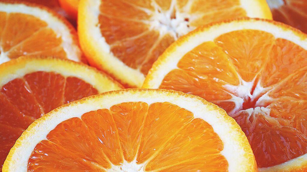 ¿Podría la ingesta de frutas en piezas enteras disminuir el riesgo de diabetes?