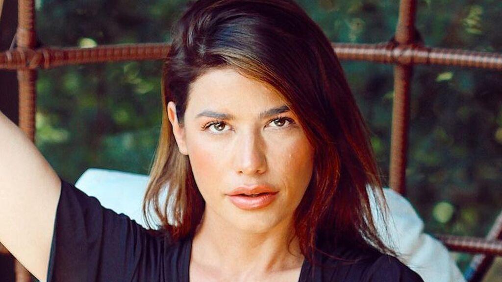 """Ares Teixidó responde a las críticas homófobas por su relación con Bruna Manzoni: """"Es mi futura esposa"""""""