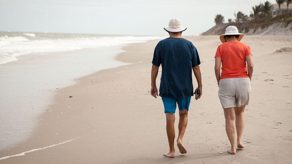 Qué personas no jubiladas pueden disfrutar de los viajes del imserso