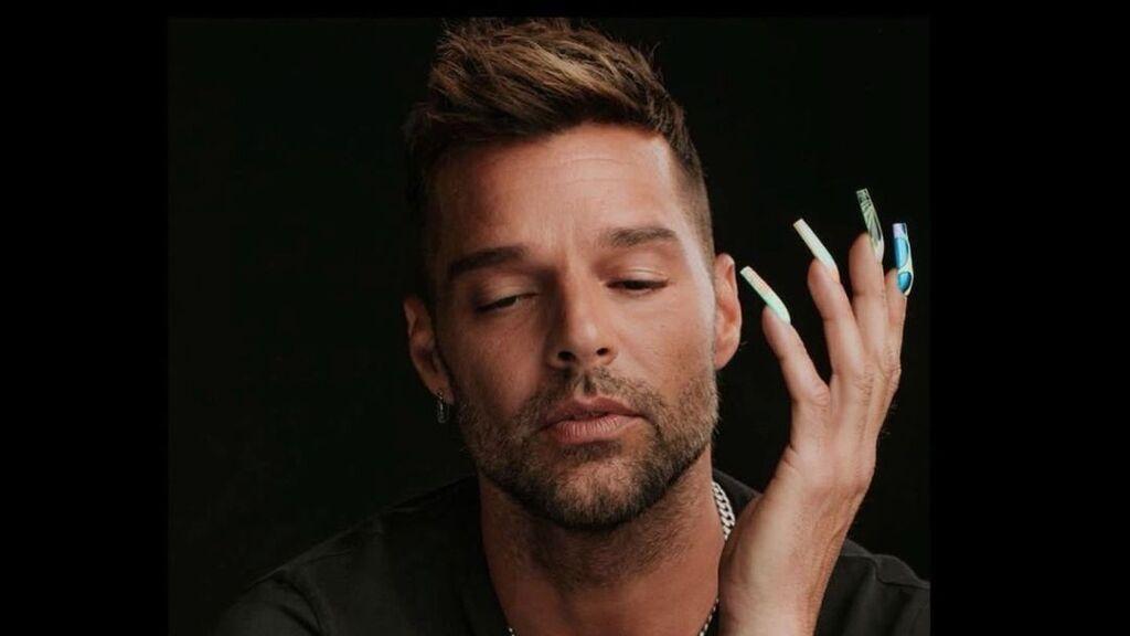 """Ricky Martin, víctima de homofobia: """"He sentido el mismo miedo que me paralizó hace años"""""""