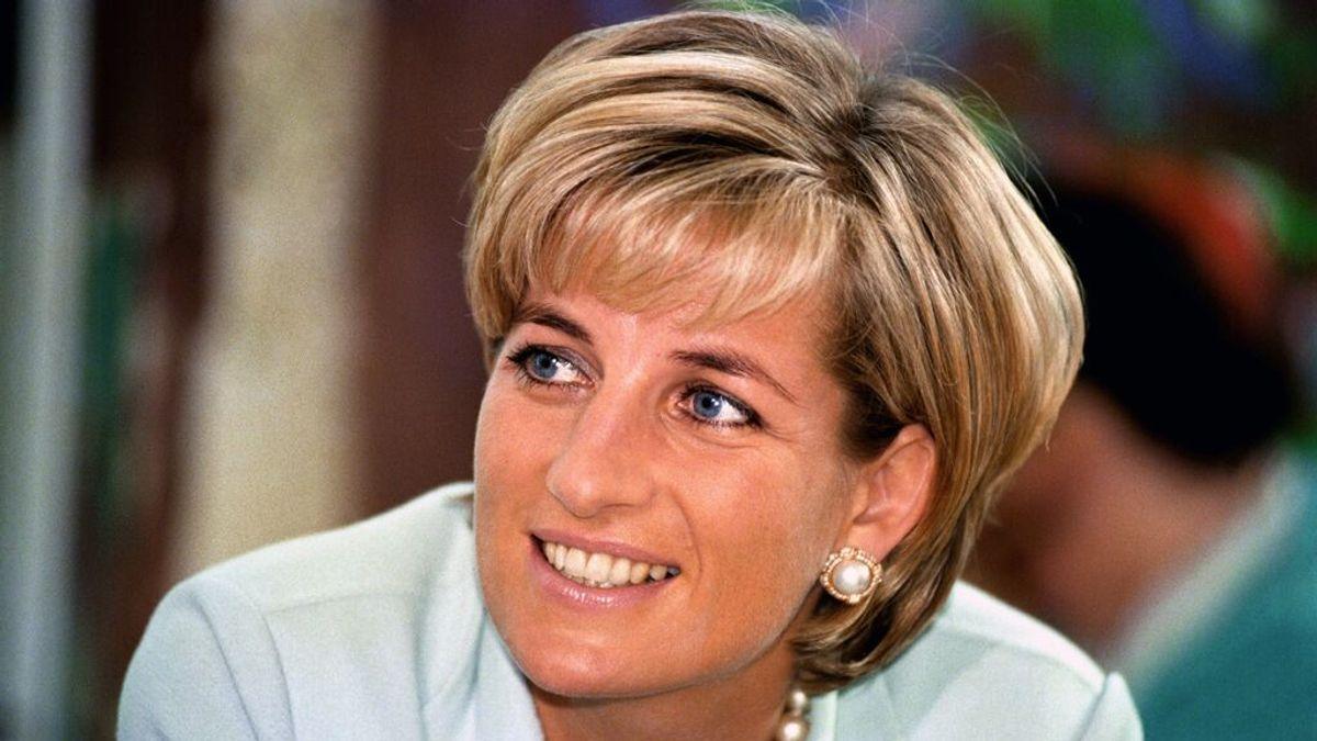 Lady Di cumpliría hoy 60 años: homenajes y momentos memorables
