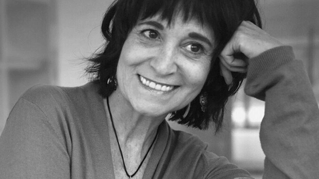 Taller de 'Escritura Creativa' con Rosa Montero