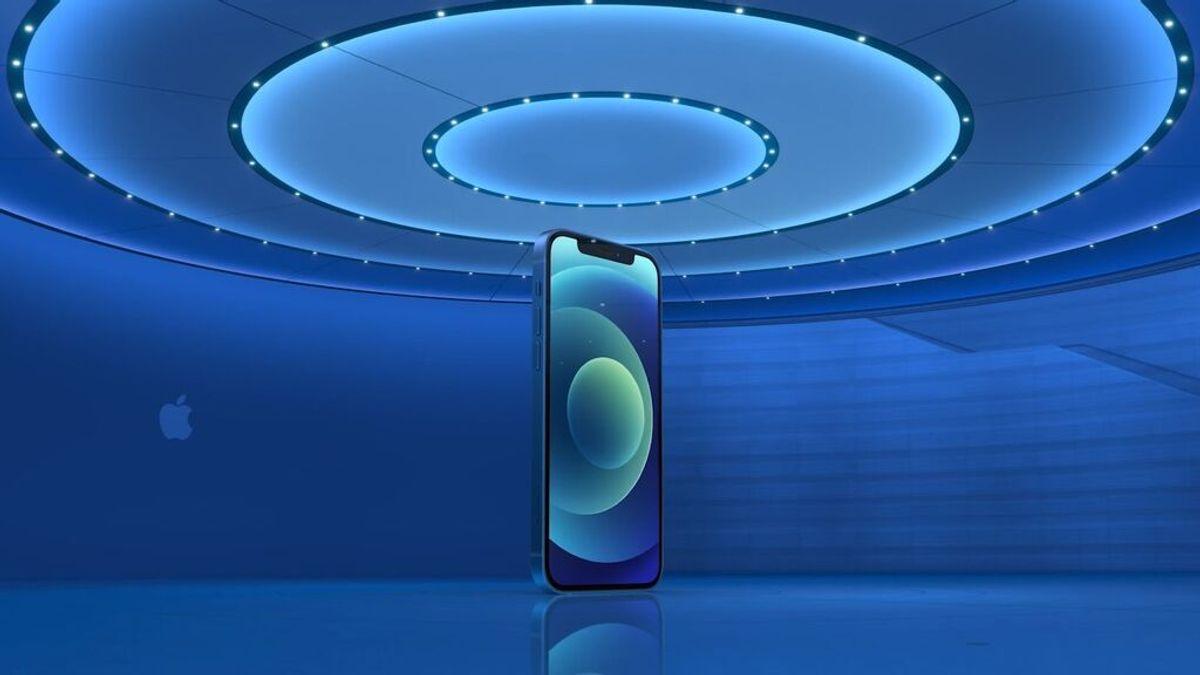 iPhone 13: qué novedades presenta, cuánto cuesta y cuándo se podrá comprar