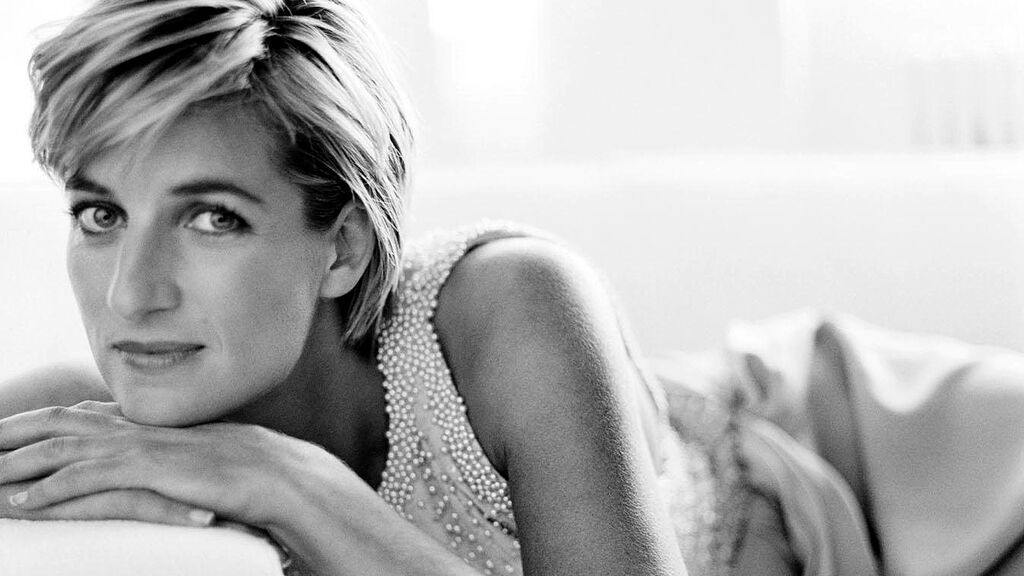 El legado eterno de Lady Di: Diana de Gales hubiera cumplido hoy 60 años
