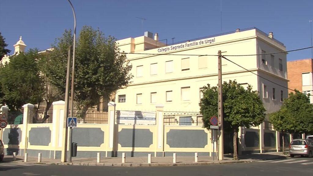 Sanidad vigila un nuevo brote por un viaje de fin de curso en Sevilla