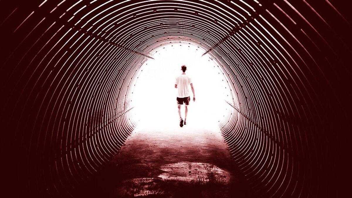 vision-en-tunel