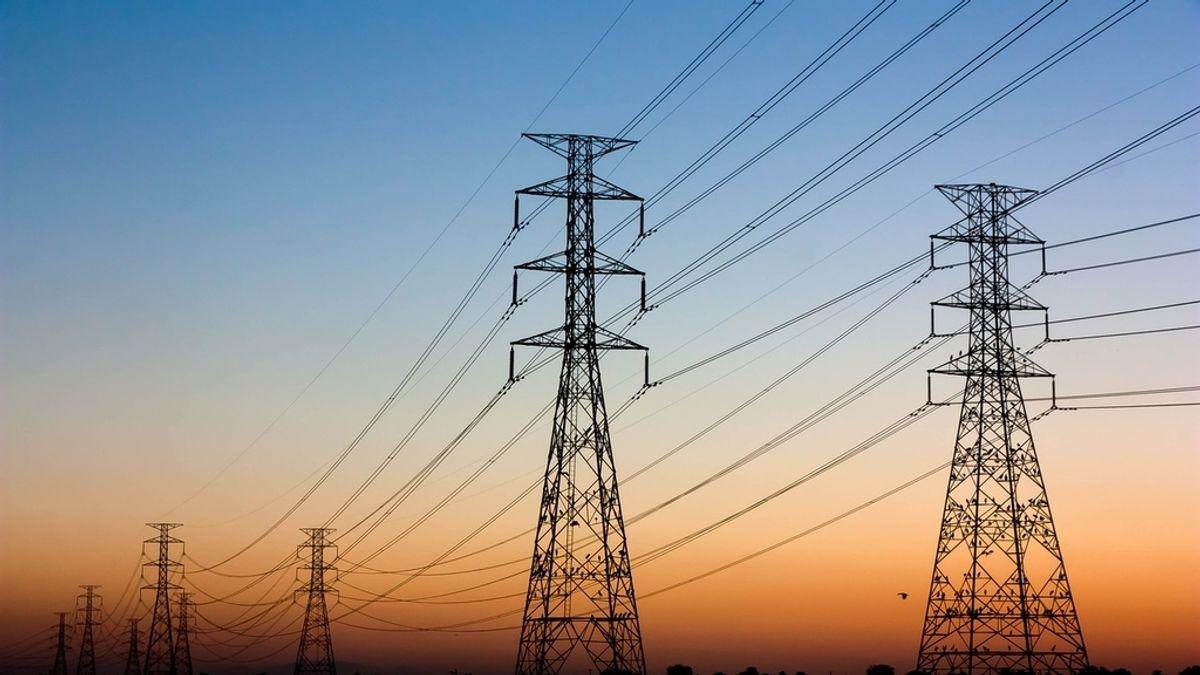 """Economía.- Las inversiones energéticas, una pieza """"fundamental"""" para el desarrollo de Latinoamérica, según el IEE"""