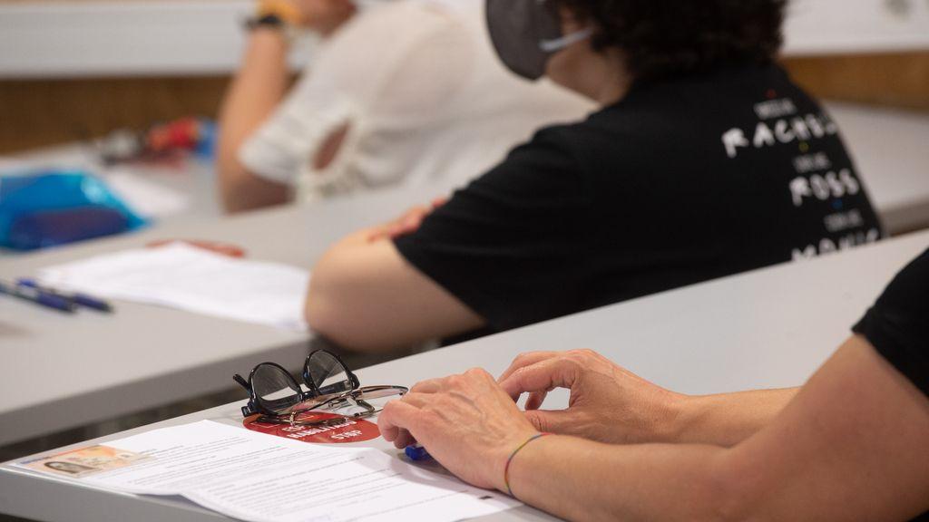 La Junta convoca a empresas formadoras en idiomas para enseñar inglés a 5.000 desempleados en niveles B1, B2 y C1