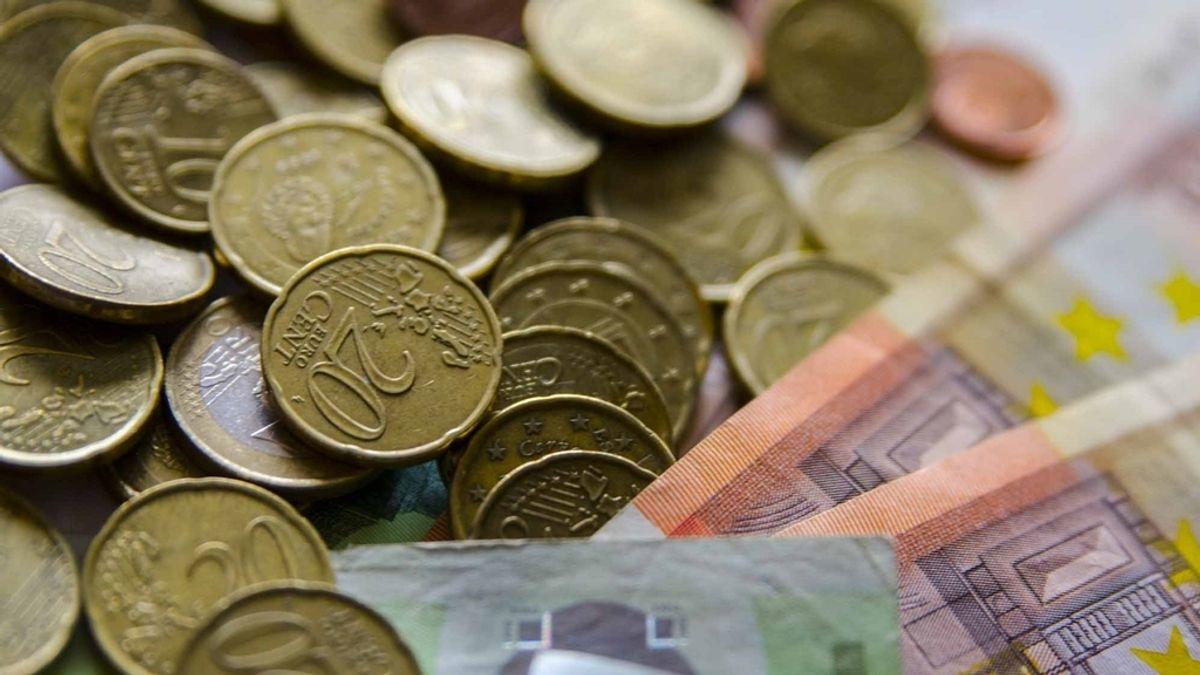 Economía.- España contaba en 2020 con 236.100 grandes fortunas, según Capgemini