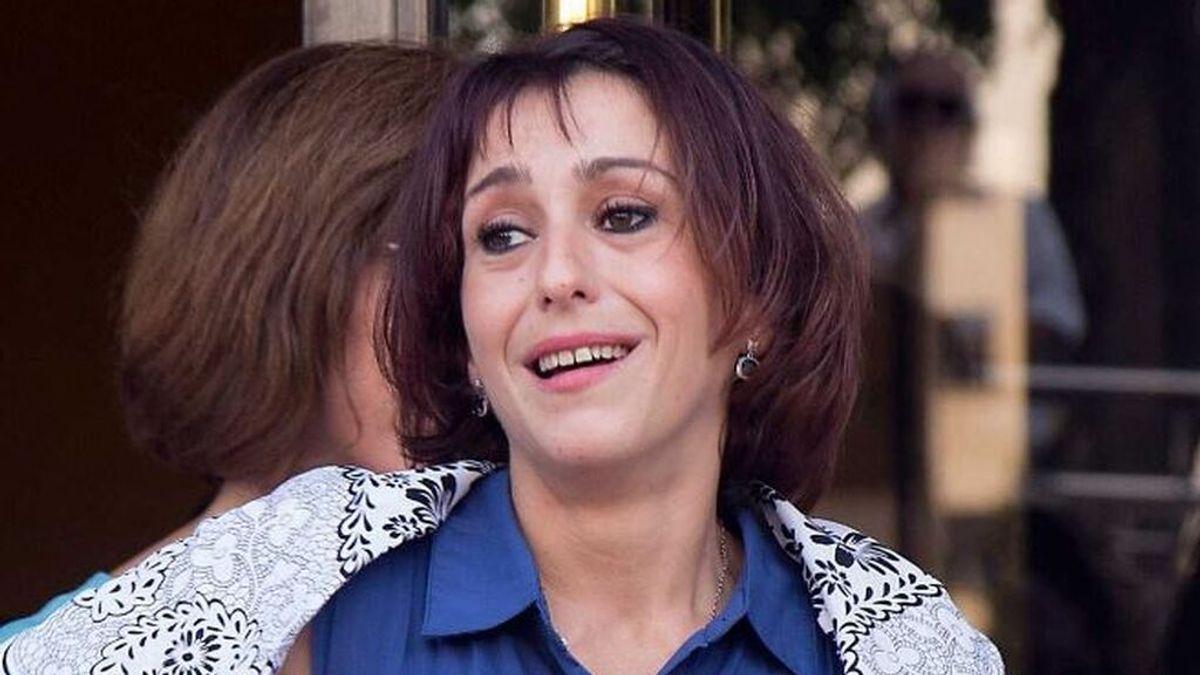 El juez que condenó a Juana Rivas no ve motivo para indultarla porque no cree que esté arrepentida