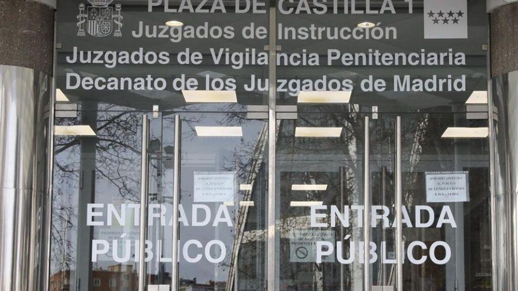 Un juez reconoce la baja por enfermedad profesional a un personal no sanitario con Covid